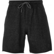 Ocean Pacific 2 Tone Flc Short Sn63 Black/Grey
