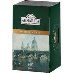 Ahmad Tea Darjeeling 20 x 2 g