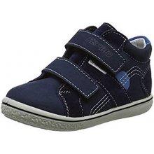 Dětská obuv od 1 000 do 1 300 Kč - Heureka.cz 54390b5b00