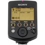 Sony FA-WRAC1M