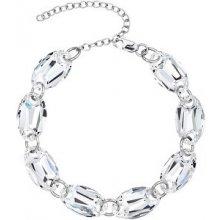 Náramek Preciosa Elegancy Crystal 6869 00