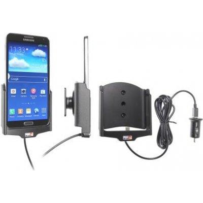 Brodit držák s nabíjením z CL na Samsung Galaxy Note 3 SM N9005, 521564