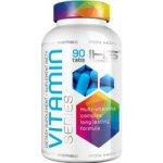 Iron Horse Vitamín 90 kapslí