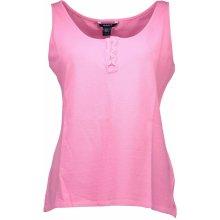 Gant BO 1201 403203 Růžová