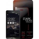 HDX fólie StarkGlass - Asus Zenfone 6