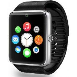 Smartwares Smart watch gt08+