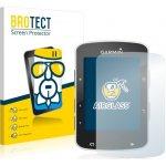 Ochranné sklo AirGlass Premium pro Garmin Edge 820
