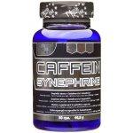 Nutristar CAFFEINE + SYNEPHRINE 90 tablet