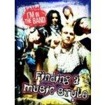 Finding a Music Style - Miller Adam