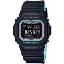 Casio GW-M5610PC-1