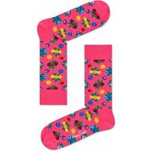 Pánské ponožky Růžové ponožky - Heureka.cz 8e80bd5ad0