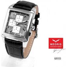 Meoris G055SS