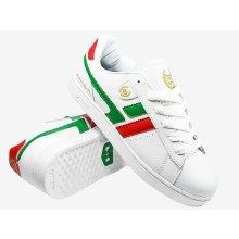Dámské skate boty Cormax Icon
