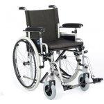 Recenze Timago H011 vozík invalidní vozík