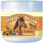 Vivaco Pferde Balsam kaštan koňský Extra 500 ml