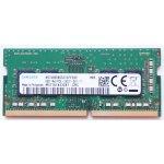 Samsung SODIMM DDR4 8GB 2400MHz CL17 M471A1K43CB1-CRC