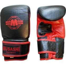 Musashi Boxing Glove
