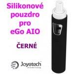 Joyetech Silikonové pouzdro pro eGo AIO Černé
