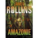 Amazonie - James Rollins