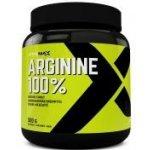 Vitalmax 100% ARGININE 500 g