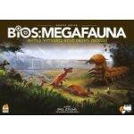 Fox in the Box Bios: Megafauna CZ