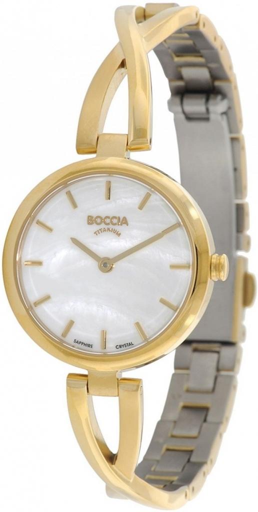 Boccia Titanium 3239-03 od 3 790 Kč - Heureka.cz 8396758dc7f