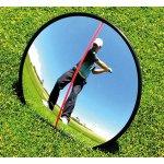 Eyeline Zrcadlo na trénink 360°