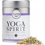 Teatox Yoga Spirit sypaný čaj 60 g