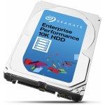 """Seagate Savvio 10K.7 1200GB, 2,5"""", 10000rpm, 64MB, ST1200MM0017"""