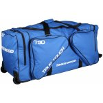 SHERWOOD Wheelbag T90 SR