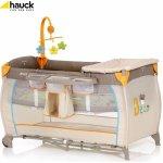 Hauck Babycenter giraffe