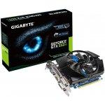 Gigabyte GV-R726XOC-1GD
