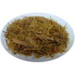 Oro Verde Tawari amarillo čaj 1000 g