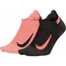 277cc69fc03 Nike ponožky U NK MLTPLIER NS 2PR SX7554-945