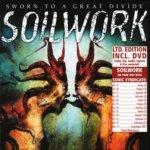 Soilwork: Sworn To A Great Divide DVD