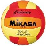 Mikasa VXS CA