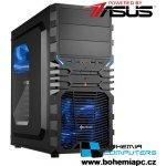 Bohemia Computers BCr51400GTX10502G