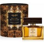 Rituals Sultan de Muscat parfém 50 ml