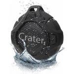 Orava Crater-3