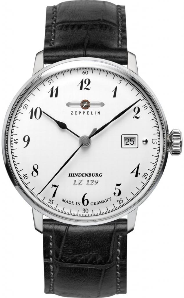 Zeppelin 7046-1 od 5 499 Kč - Heureka.cz fec47e7a5e
