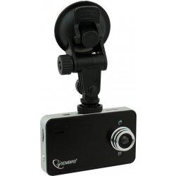 Gembird DCAM-005 HD