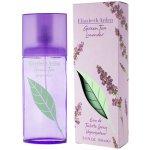 Elizabeth Arden Green Tea Lavender toaletní voda dámská 100 ml