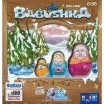 HUCH & friends Babushka
