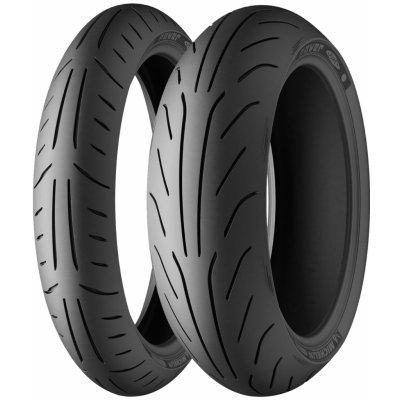 Michelin Power Pure SC 130/70 R12 62P