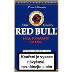 Red Bull Halfzware 40g cigaretový tabák