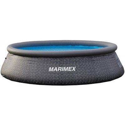 Marimex Tampa 366x91cm 10340218