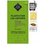 Michel Cluizel čokoláda Premier Cru Los Ancones Bio 67% 70 g