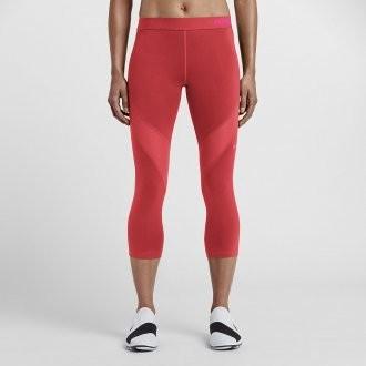 Filtrování nabídek Nike PRO HYPERCOOL capri MANDARIN - Heureka.cz fef64317c2