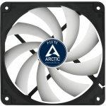 ARCTIC F12 TC AFACO-120T0-GBA01