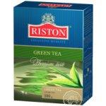 Riston Green Tea zelený sypaný čaj 100 g